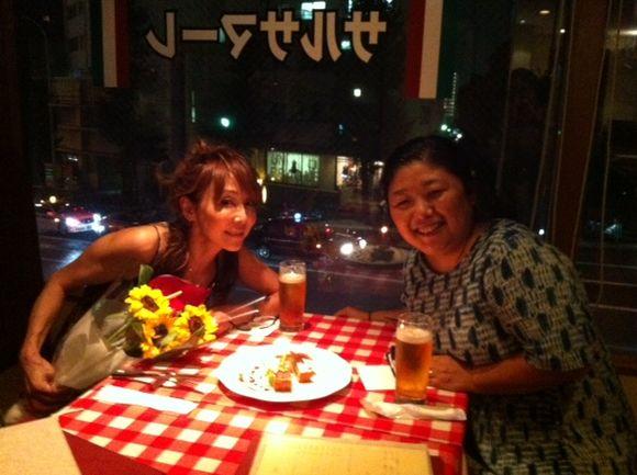 image from http://kyoko.weblogs.jp/.a/6a0120a68548c1970b015390938225970b-pi