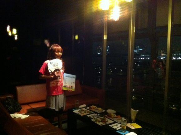 image from http://kyoko.weblogs.jp/.a/6a0120a68548c1970b0154347e3d7a970c-pi