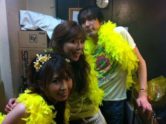 image from http://kyoko.weblogs.jp/.a/6a0120a68548c1970b014e8ad68abb970d-pi