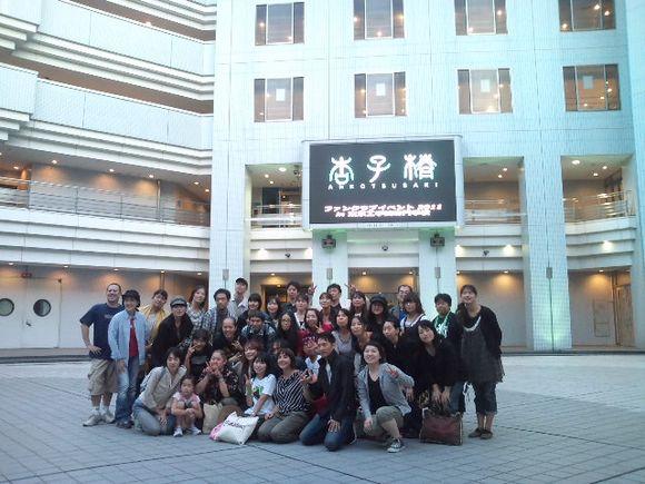 image from http://kyoko.weblogs.jp/.a/6a0120a68548c1970b015391d06c59970b-pi