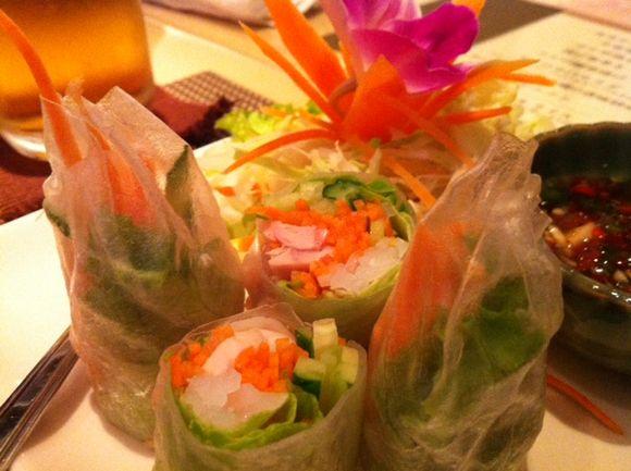 image from http://kyoko.weblogs.jp/.a/6a0120a68548c1970b0154370c79fa970c-pi