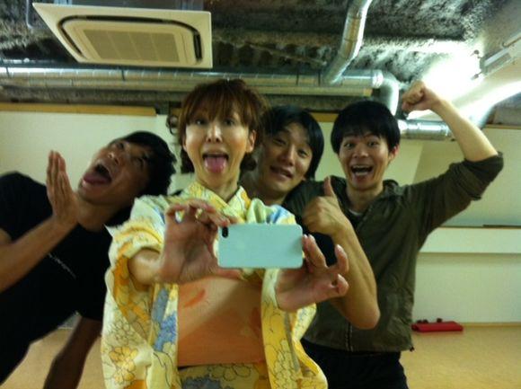 image from http://kyoko.weblogs.jp/.a/6a0120a68548c1970b0162fcd1ac0d970d-pi
