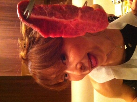 image from http://kyoko.weblogs.jp/.a/6a0120a68548c1970b0153908ca4f8970b-pi