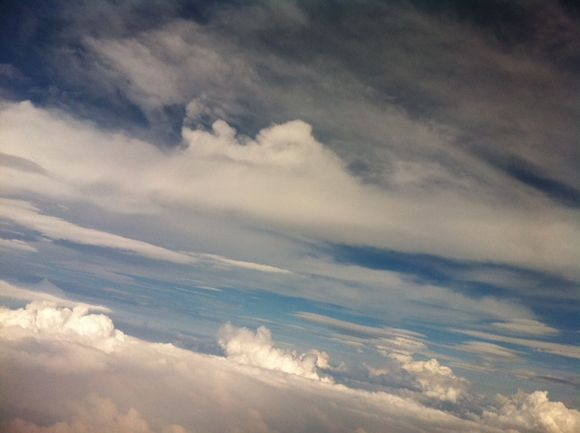 image from http://kyoko.weblogs.jp/.a/6a0120a68548c1970b015434c7ae0c970c-pi