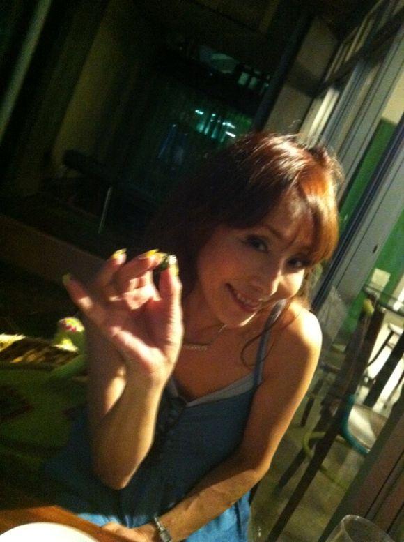 image from http://kyoko.weblogs.jp/.a/6a0120a68548c1970b01539123c298970b-pi