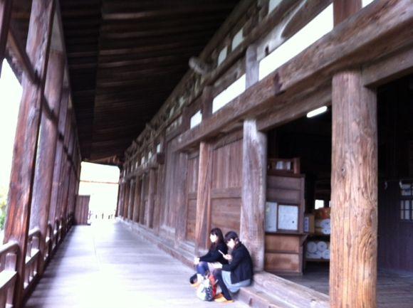 image from http://kyoko.weblogs.jp/.a/6a0120a68548c1970b015392addca4970b-pi