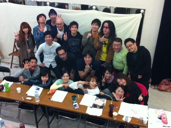 image from http://kyoko.weblogs.jp/.a/6a0120a68548c1970b015438e1bd67970c-pi