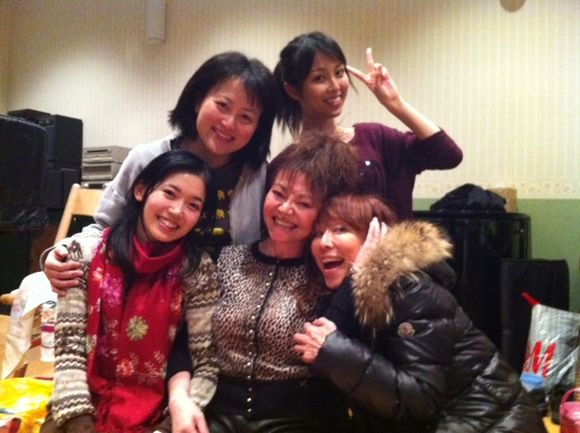 image from http://kyoko.weblogs.jp/.a/6a0120a68548c1970b01675f8731d4970b-pi
