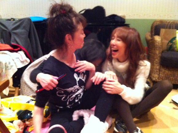 image from http://kyoko.weblogs.jp/.a/6a0120a68548c1970b0162ff569a9d970d-pi
