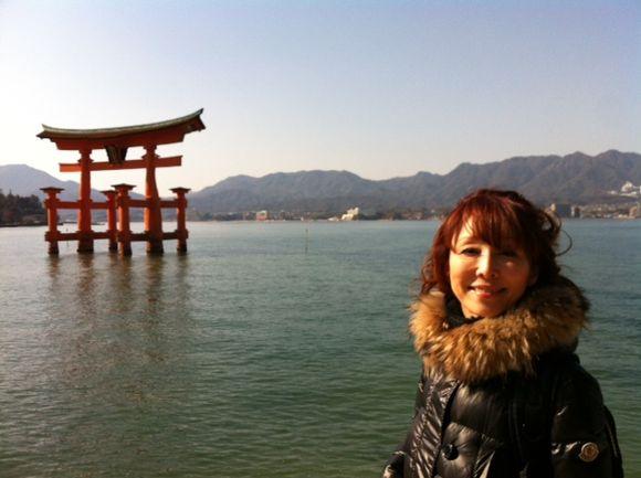 image from http://kyoko.weblogs.jp/.a/6a0120a68548c1970b0163020931e9970d-pi