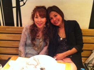 image from http://kyoko.weblogs.jp/.a/6a0120a68548c1970b0167645a930b970b-pi