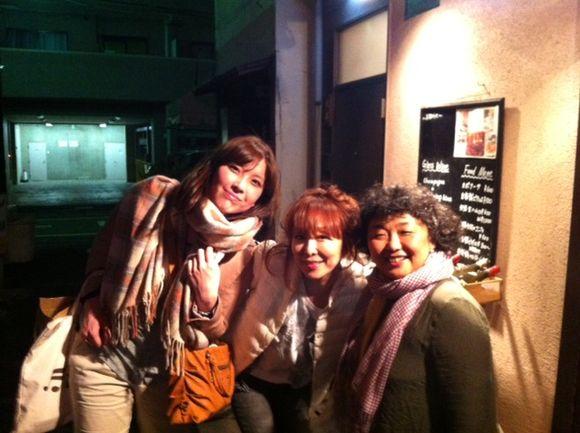 image from http://kyoko.weblogs.jp/.a/6a0120a68548c1970b016765a8eb04970b-pi