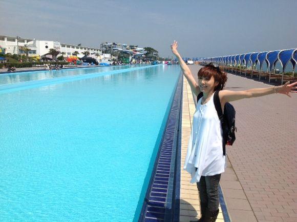 image from http://kyoko.weblogs.jp/.a/6a0120a68548c1970b016765f59e39970b-pi