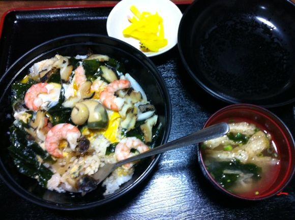 image from http://kyoko.weblogs.jp/.a/6a0120a68548c1970b01676600b171970b-pi