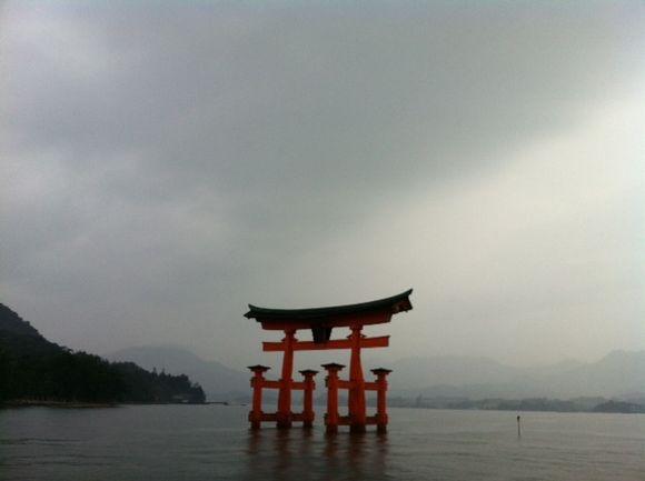 image from http://kyoko.weblogs.jp/.a/6a0120a68548c1970b0167623ce2bd970b-pi
