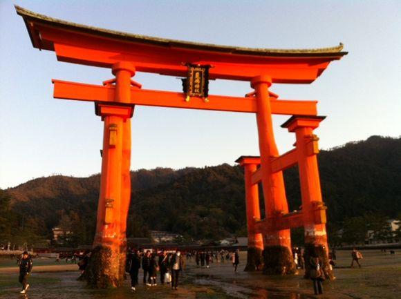 image from http://kyoko.weblogs.jp/.a/6a0120a68548c1970b0168e73e79e5970c-pi