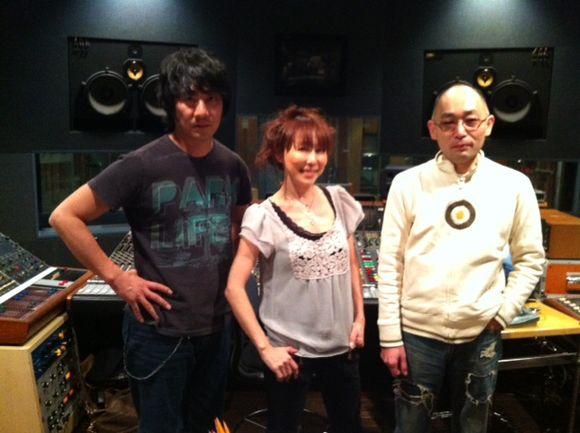 image from http://kyoko.weblogs.jp/.a/6a0120a68548c1970b0168e941c007970c-pi