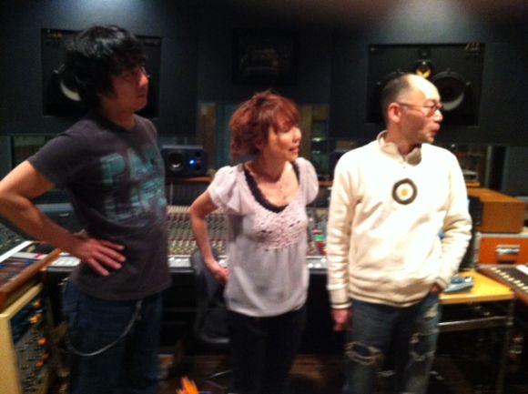 image from http://kyoko.weblogs.jp/.a/6a0120a68548c1970b0168e941c012970c-pi