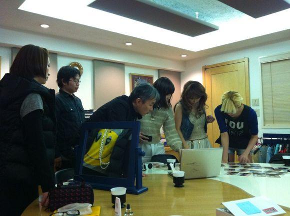 image from http://kyoko.weblogs.jp/.a/6a0120a68548c1970b0168e973e49e970c-pi