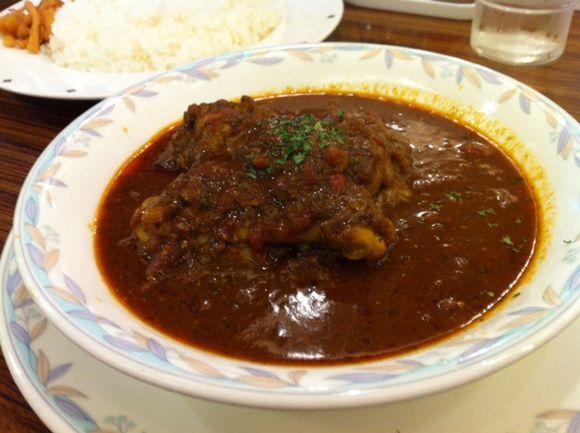 image from http://kyoko.weblogs.jp/.a/6a0120a68548c1970b016765fea7e7970b-pi