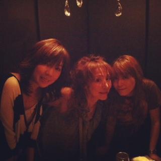 image from http://kyoko.weblogs.jp/.a/6a0120a68548c1970b016766bc76a6970b-pi