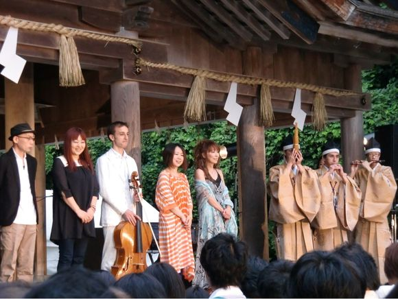 image from http://kyoko.weblogs.jp/.a/6a0120a68548c1970b017615d3f616970c-pi