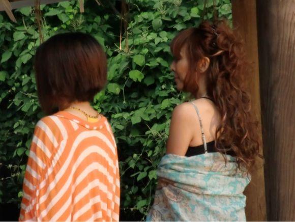 image from http://kyoko.weblogs.jp/.a/6a0120a68548c1970b017615d3f62c970c-pi