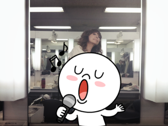 image from http://kyoko.weblogs.jp/.a/6a0120a68548c1970b01761668c484970c-pi