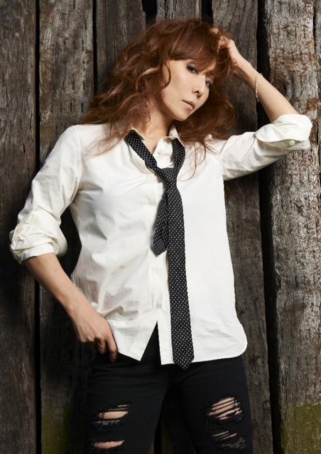 image from http://kyoko.weblogs.jp/.a/6a0120a68548c1970b016768f95b7b970b-pi