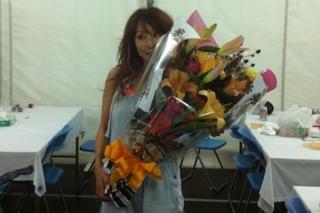 image from http://kyoko.weblogs.jp/.a/6a0120a68548c1970b017743f054e2970d-pi