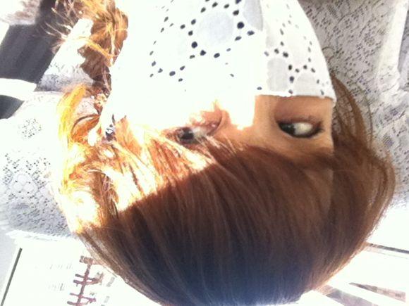 image from http://kyoko.weblogs.jp/.a/6a0120a68548c1970b016300913717970d-pi