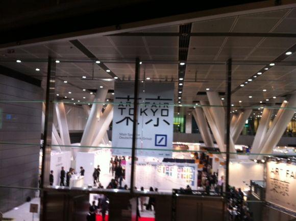image from http://kyoko.weblogs.jp/.a/6a0120a68548c1970b0163036b2b30970d-pi