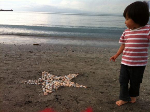 image from http://kyoko.weblogs.jp/.a/6a0120a68548c1970b016304f730cc970d-pi