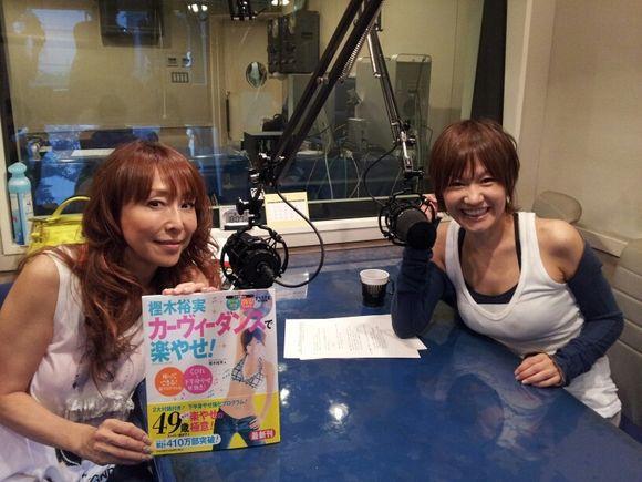 image from http://kyoko.weblogs.jp/.a/6a0120a68548c1970b017743f89382970d-pi