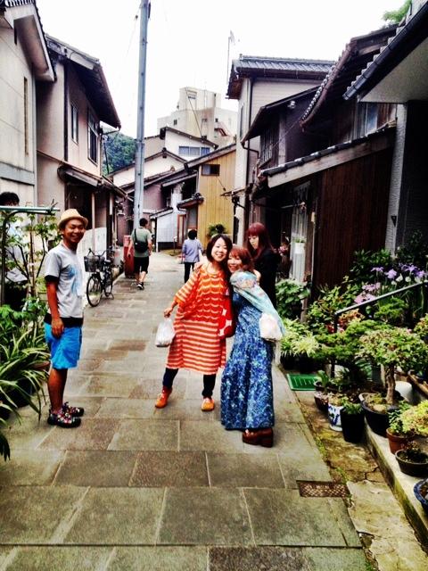 image from http://kyoko.weblogs.jp/.a/6a0120a68548c1970b017742b6c310970d-pi