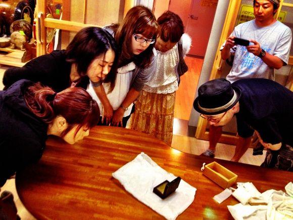 image from http://kyoko.weblogs.jp/.a/6a0120a68548c1970b016767dbbcc4970b-pi