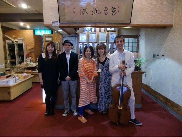 image from http://kyoko.weblogs.jp/.a/6a0120a68548c1970b017742b9977e970d-pi