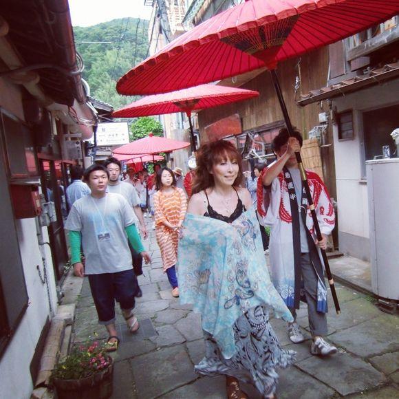 image from http://kyoko.weblogs.jp/.a/6a0120a68548c1970b017615d3d336970c-pi