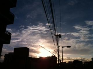 image from http://kyoko.weblogs.jp/.a/6a0120a68548c1970b017ee4103cdc970d-pi