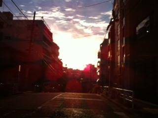 image from http://kyoko.weblogs.jp/.a/6a0120a68548c1970b017d3c9ae4de970c-pi