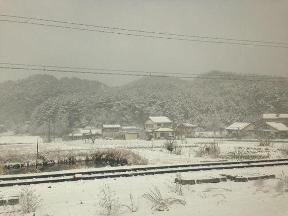 image from http://kyoko.weblogs.jp/.a/6a0120a68548c1970b017c34276704970b-pi