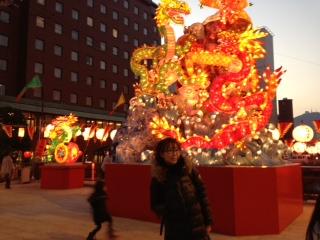 image from http://kyoko.weblogs.jp/.a/6a0120a68548c1970b017d4135c062970c-pi