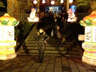 image from http://kyoko.weblogs.jp/.a/6a0120a68548c1970b017c37073220970b-pi