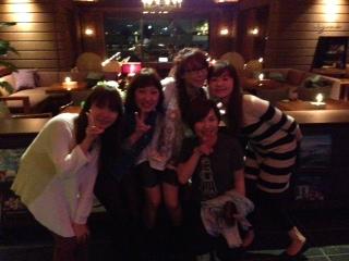 image from http://kyoko.weblogs.jp/.a/6a0120a68548c1970b017c380aad56970b-pi