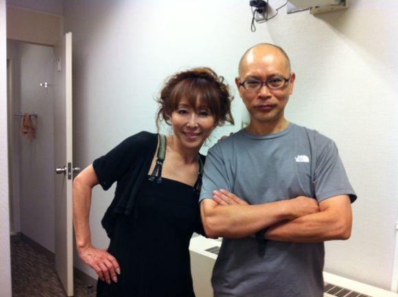 image from http://kyoko.weblogs.jp/.a/6a0120a68548c1970b017d3c087d13970c-pi