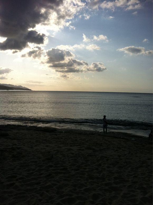 image from http://kyoko.weblogs.jp/.a/6a0120a68548c1970b017c32b49ded970b-pi