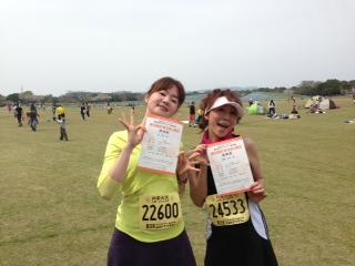 image from http://kyoko.weblogs.jp/.a/6a0120a68548c1970b017ee9b1462d970d-pi