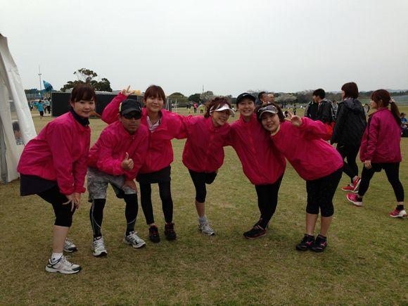 image from http://kyoko.weblogs.jp/.a/6a0120a68548c1970b017ee9b1cfbe970d-pi