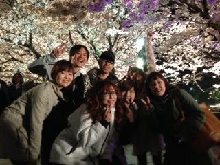 image from http://kyoko.weblogs.jp/.a/6a0120a68548c1970b017ee9b929b8970d-pi