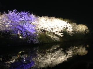 image from http://kyoko.weblogs.jp/.a/6a0120a68548c1970b017ee9b92ab2970d-pi